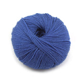 Lapis Liberty Wool Light