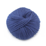 Lapis Liberty Wool