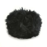 Luxurious Rabbit Fur Yarn