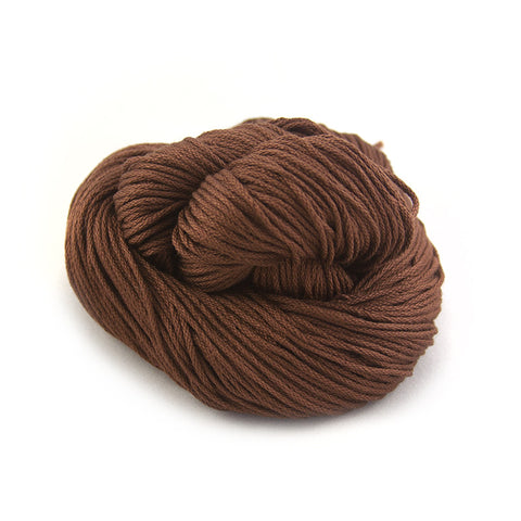 Milk Chocolate Cotton Classic