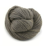Lost Coast Aran Weight