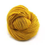 Lost Coast Worsted Weight