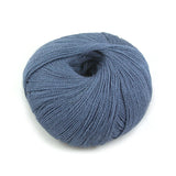 Perfect Storm Silky Alpaca Lace