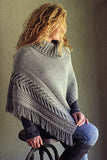 Design Your Own Poncho
