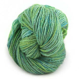 Ferndale Farms Worsted Weight