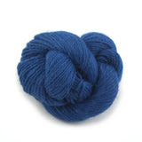 True Blue Inca Alpaca