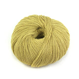 Willow Silky Alpaca Lace