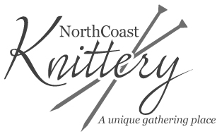 NorthCoast Knittery