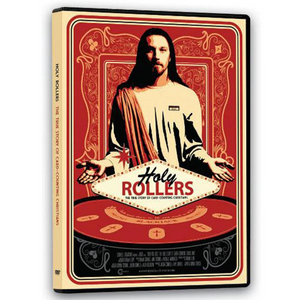 Holy Rollers Documentary