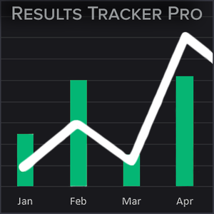 Results Tracker Pro