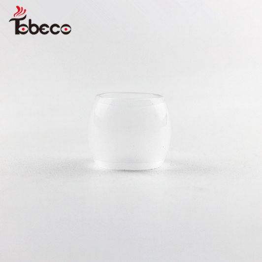 TOBECO SMOK TFV8 EPOXY RESIN EXTENDED REPLACEMENT TANK ACCESSORY