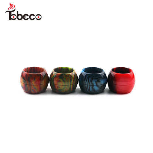 TOBECO ELEAF MELO 3 MINI EPOXY RESIN EXPANSION REPLACEMENT TUBE ACCESSORY