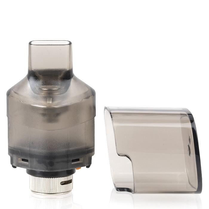 ASPIRE SPRYTE REPLACEMENT POD CARTRIDGE - PACK OF ONE