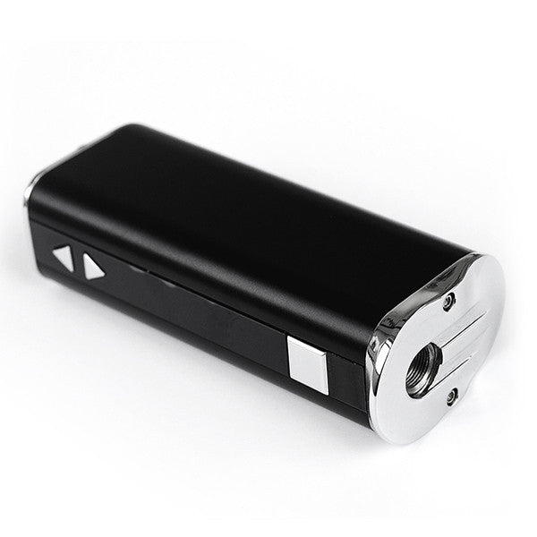 ELEAF ISTICK 30W BOX MOD 2200MAH BATTERY WITH 510 ADAPTER AND MICRO USB