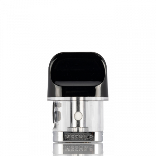 SMOK NOVO 3 REPLACEMENT COILS PODS ACCESSORY