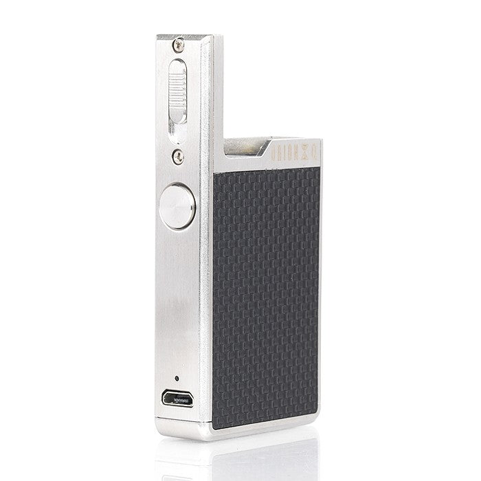 LOST VAPE ORION Q 17W AIO POD SYSTEM BATTERY ONLY (NO POD INCLUDED)