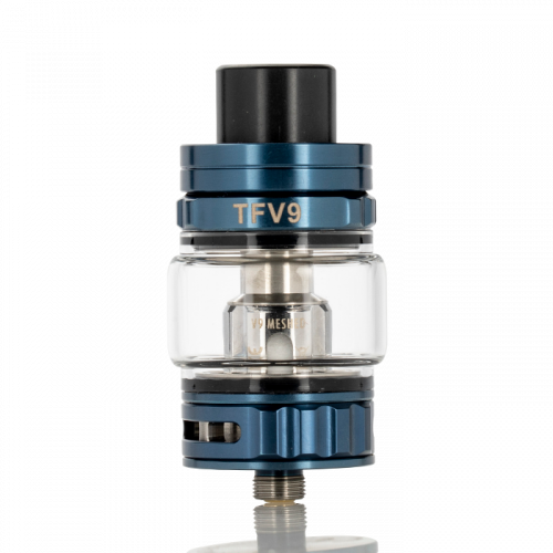 SMOK TFV9 SUB OHM 5ML CLEAROMIZER TANK