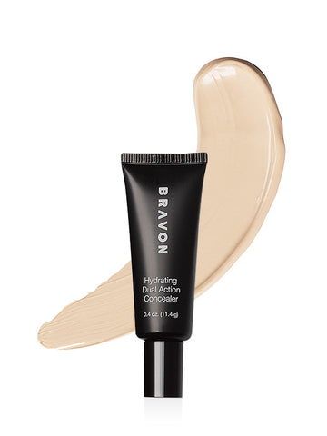 Hydrating Dual Action Concealer