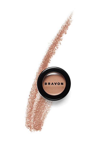Brow Couture Styling Shadow