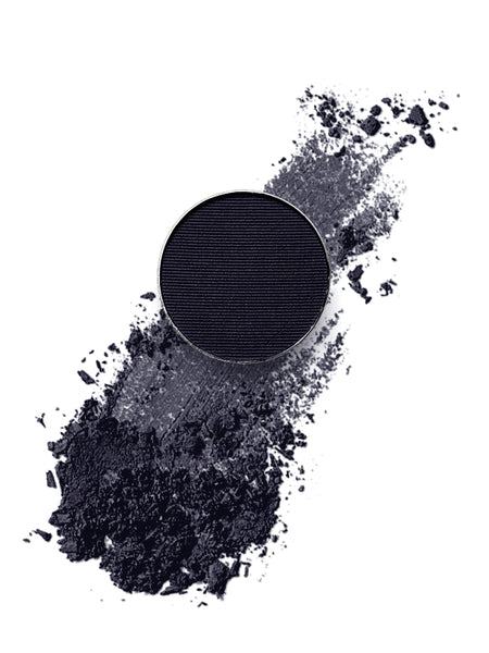 Magnetic Eyes Shadow Solo / Matte