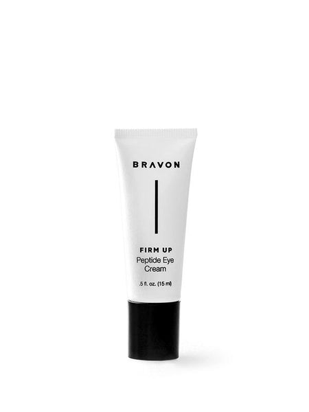 Firm Up Peptide Eye Cream