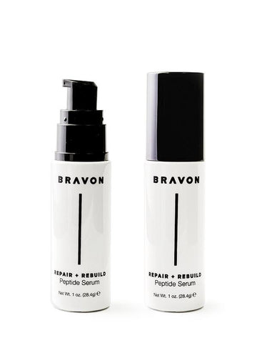 Repair + Rebuild Peptide Serum