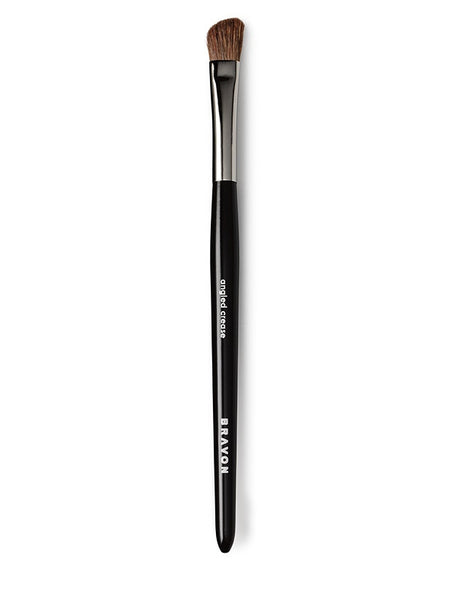 Angled Crease Brush