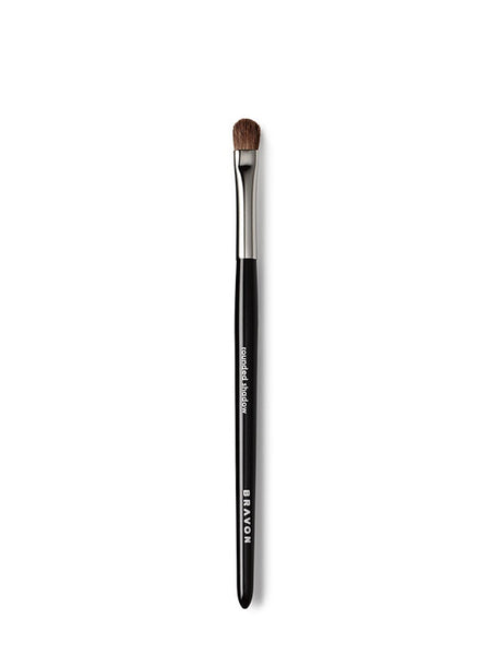 Rounded Shadow Brush