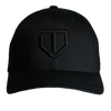 BLACKOUT GAMER FLEXFIT® HAT