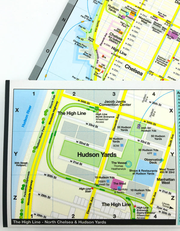 Things to do at Hudson Yards in NYC – Red Maps on map of bronx ny, map of cortlandt ny, map of carolina pr, map of park avenue ny, map of jamaica estates ny, map of manhattan ny, map of long island ny, map of new york ny, map of queens ny, map of brownsville ny, map of hamden ny, map of upstate ny, map of new lisbon ny, map of staten island ny, map of north river ny, map of clarkstown ny, map of granby ny, map of harlem ny, map of cold spring harbor ny, map of west village ny,