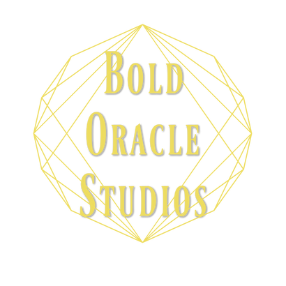 Bold Oracle Studios