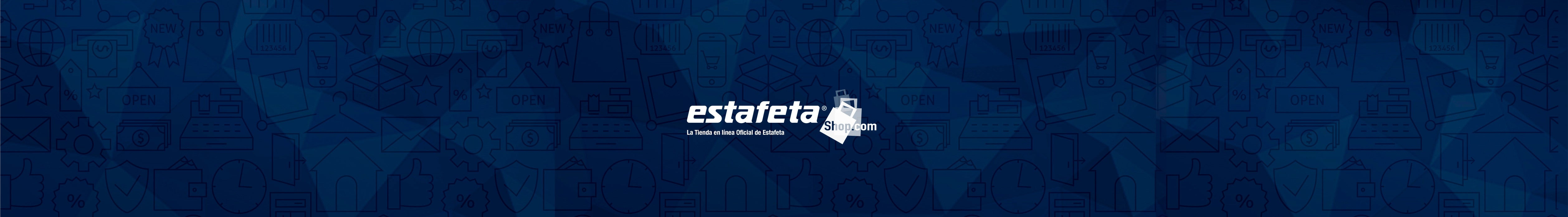 Estafeta Shop