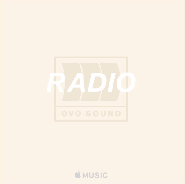 Tune into ovosound radio episode 19 with @octoberfirm and a special guest mix by Flat White (@virgilabloh) tomorrow at 3pm PST / 6pm EST / 10pm GMT @applemusic