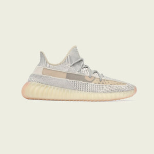 adidas YEEZY Boost 350 V2 Lundmark - World Wide Drip