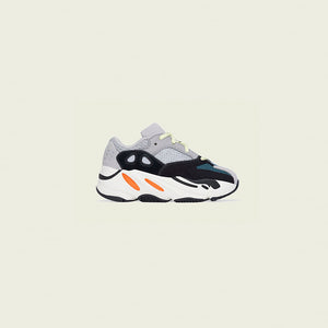 adidas Yeezy Boost 700 Wave Runner Infant - World Wide Drip