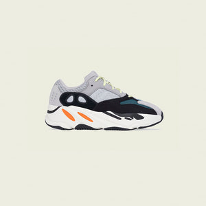 adidas YEEZY 700 Boost Wave Runner Kids - World Wide Drip