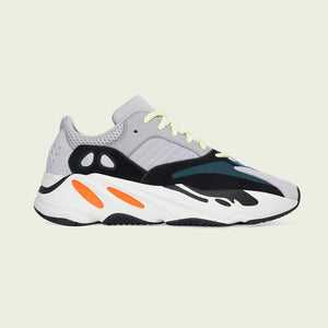 adidas Yeezy Boost 700 Wave Runner - World Wide Drip
