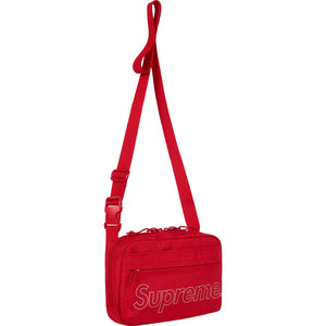 Supreme Shoulder Bag - World Wide Drip