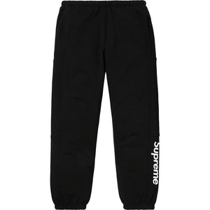 Supreme Formula Sweatpant - World Wide Drip