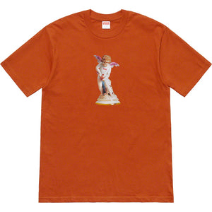 Supreme Cupid Tee - World Wide Drip