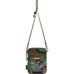 Supreme Utility Pouch - World Wide Drip