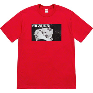 Supreme Bela Lugosi Tee - World Wide Drip