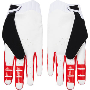 Supreme Honda Fox Racing Gloves