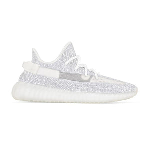 Adidas Yeezy Boost 350 V2 Static Reflective - World Wide Drip