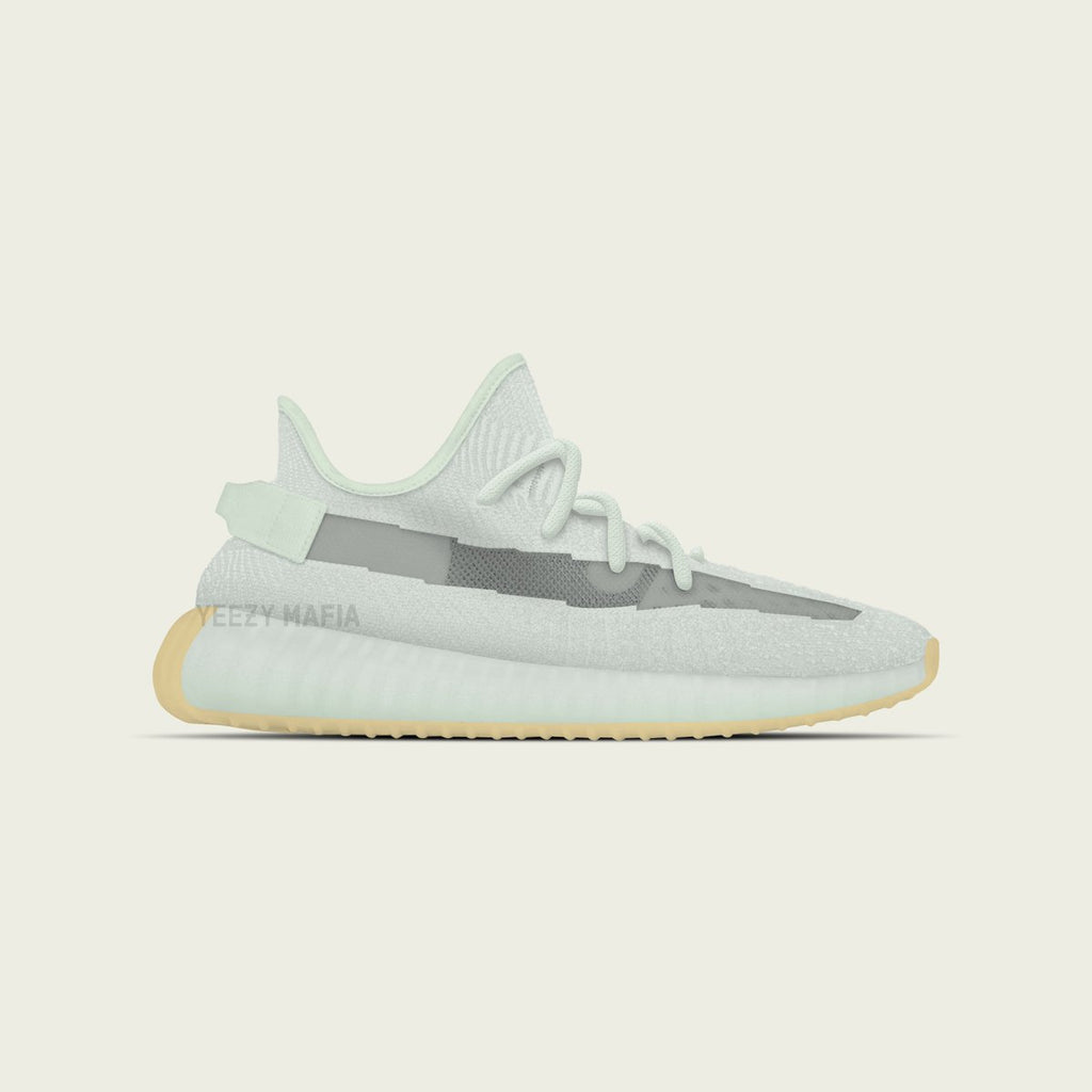 45c4aaa083c0 Adidas Yeezy Boost 350 V2 Hyperspace  Pre-Order  – World Wide Drip