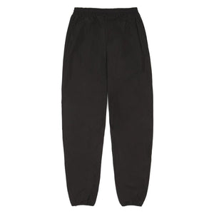 adidas Yeezy Track Pants Ink - World Wide Drip
