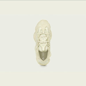 adidas YEEZY Boost 500 Super Moon Yellow - World Wide Drip