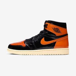 Jordan 1 Retro High Shattered Backboard 3.0 (GS)