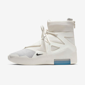 Nike Air Fear of God 1 Sail - World Wide Drip