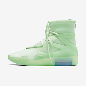 Nike Air Fear of God 1 Frosted Spruce - World Wide Drip